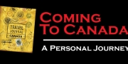 Coming to Canada: A Personal Journey