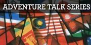 Adventure Talks - Virtual Series