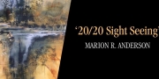 20/20 Sight Seeing