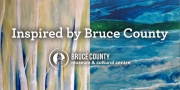 Inspired by Bruce County