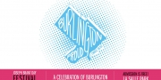 Joseph Brant Day Festival - A Celebration of Burlington