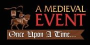 A Medieval Day