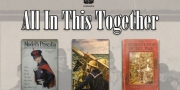 Exhibit: All in this Together