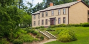 Friends of Battlefield House Museum Lecture Series