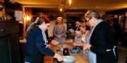 Mother's Day Tea: Historic Cooking Workshop
