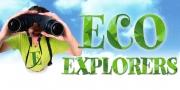 Eco Explorers