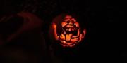 6th Annual Great Pumpkin Stroll