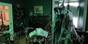 Haunted Halloween for Kids