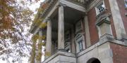 Audio Tours of Osgoode Hall