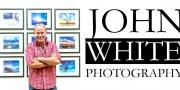 John White Celebrity Photo Show & Silent Auction