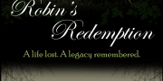 Live History performs Robin's Redemption