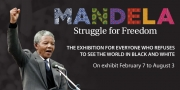 Mandela: Struggle for Freedom