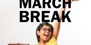 Virtual Visits | March Break