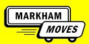 Markham Moves