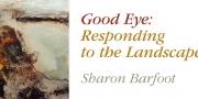 Good Eye Responding