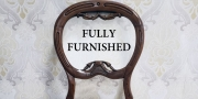 Fully Furnished