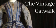 The Vintage Catwalk