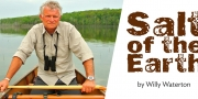 Salt of the Earth: The People of Bruce & Grey Counties