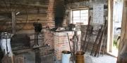 Smithin: Blacksmith Festival