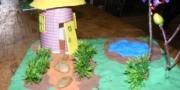 Fairy Gardens PA Day Camp